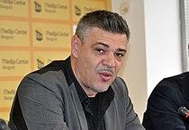 Savo Milosevic-mc.rs.jpg