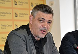 Savo Milosevic-mc.rs.jpg