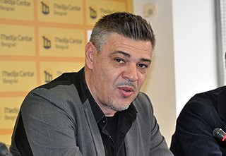 Savo Milošević Serbian footballer and manager