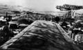 Savoia Marchetti SM..79 P.XI 111 stormo in Spagna.png