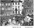 Saxon Cavalry in Prague 1866.jpg