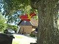 Scanian flag.jpg