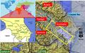 Scenario Wargame Region.png