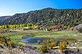 Scenic fall colours along Utah Hwy 14 - (22419172589).jpg