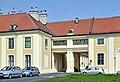 Schönbrunn subsidiary building 12.jpg