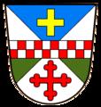 Schöngeising Wappen.png