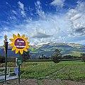Schaan, Liechtenstein (32368643787).jpg