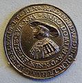 Schautaler (medaille), Ferdinand I, Holy Roman Empire, perhaps Annaberg, 1529 - Bode-Museum - DSC02688.JPG