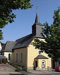 Schenkelberg, Herz-Jesu-Kirche.jpg