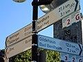 Schild am Schüttorfer Marktplatz.jpg