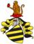 Schlabrendorf-Wappen2.png