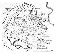 Schlacht bei Torgau.jpg