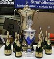 Schlecker Cup 03.jpg