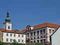Schloss-Reichstadt-2.jpg