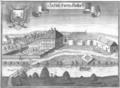Schloss Herrngiersdorf.png