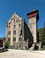 Schloss Liebieg NO.jpg
