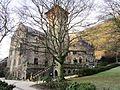 Schloss Liebig - Niederburg 03.JPG