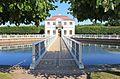 Schloss Marly in Peterhof...IMG 2655Wi.jpg