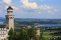 Schloss Neuschwanstein 0 602b4 9a984b0b origWIWI.jpg