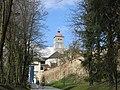 Schloss Schallaburg 17.jpg