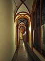 Schloss Schwerin 10.jpg