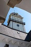 Schloss Tollet Turm-9839.jpg