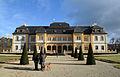 Schloss Veitshöchheim Westansicht 2.jpg