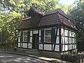 Schlossmühle Lippholthausen.jpg
