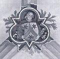Schlussstein Aberlin Jörg Markgröningen.jpg