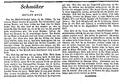 Schmöker-Vossische Zeitung-1933.png