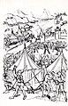 Schodoler Lager v Waldshut 1468.jpg