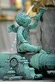 Schoener Brunnen detail 0082.jpg
