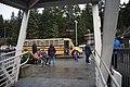School Bus Harbor Trip 819.jpg