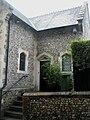 School House, Church Lane - geograph.org.uk - 1196821.jpg