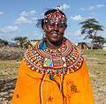School Teacher from Samburu 01.jpg