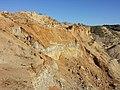 Schottergrube nordwestlich von Asparn an der Zaya sl6.jpg