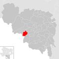 Schottwien im Bezirk NK.PNG
