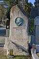 Schriftsteller Rudolf Stürzer.jpg