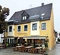 Schrobenhausen, Lenbachstr 5, Neugschwendner-Haus, 1.jpeg