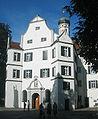 Schussenried Kloster Kirche.jpg