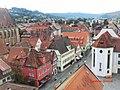 Schwäbisch Gmünd, Germany - panoramio (16).jpg