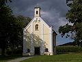 Schwarzach-Bühel-Kapelle-Sankt-Georg.jpg