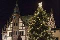 Schweinfurt, Weihnachtszeit-009.jpg