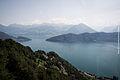 Schweiz Reise . Sommer 2013 . Ansichten 06.jpg