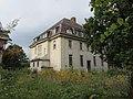 Schwerin Villa Weinbergstraße 1 2012-09-29 007.JPG
