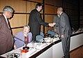 Scientific Forum 2001 (01118936).jpg