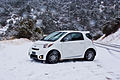 Scion iQ - Forest Highway CA95, Cerro Noroeste Rd, Pine Mountain, CA - Flickr - Moto@Club4AG.jpg