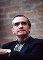 Scorsese 03.jpg