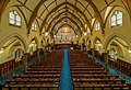 Scots' Church Interior 2, Melbourne, Australia - Diliff.jpg