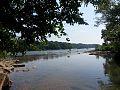 Scott's Run Potomac.jpg